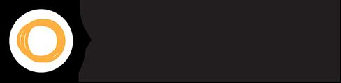 Cheryl Hassen - Photography Logo